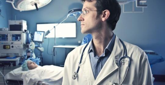Classificação de Tumores