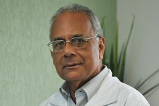 Dr. Antônio Ferraz de Oliveira