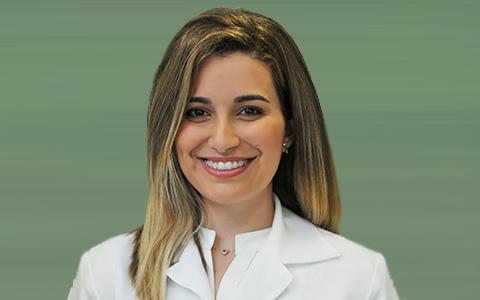 Ana Paula Belchior Pereira de Melo