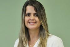 Mariana S. de Souza Barbosa