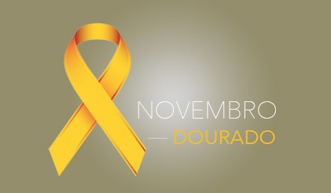 Novembro Dourado